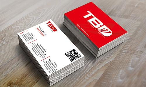 Best visiting card design company in mumbai 9dzine avail this creative visiting card design company to voice your business colourmoves