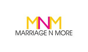 Marriage-N-More-9dzine