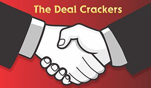 the-deal-crackers-9dzine